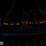 Christmas Boat Parade Bermuda, December 12 2015-70