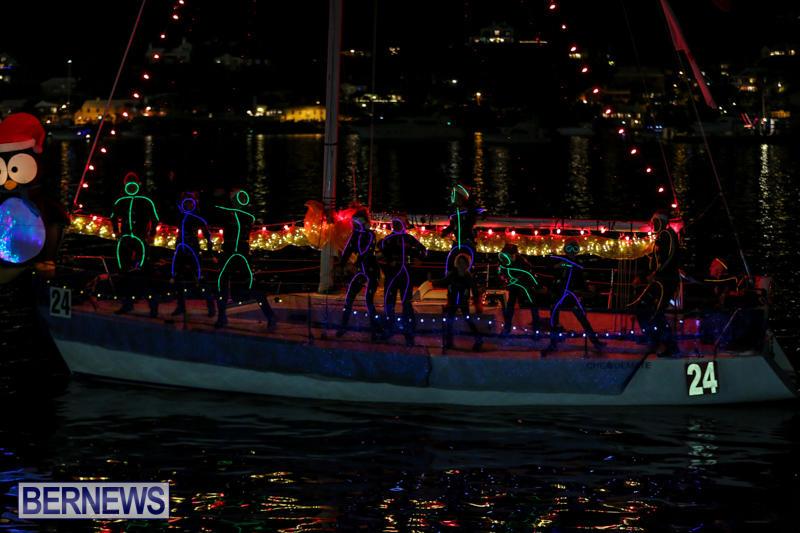 Christmas-Boat-Parade-Bermuda-December-12-2015-72
