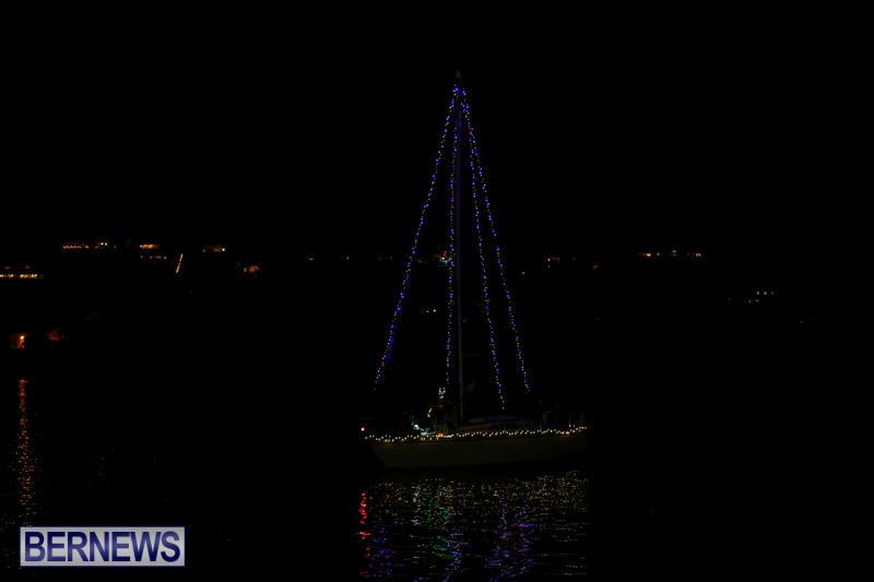 Christmas-Boat-Parade-Bermuda-December-12-2015-78