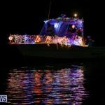 Christmas Boat Parade Bermuda, December 12 2015-79