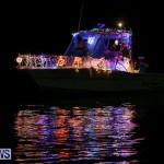Christmas Boat Parade Bermuda, December 12 2015-80