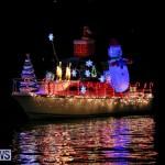 Christmas Boat Parade Bermuda, December 12 2015-81