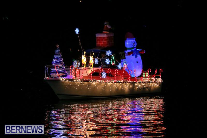 Christmas-Boat-Parade-Bermuda-December-12-2015-81