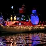 Christmas Boat Parade Bermuda, December 12 2015-83