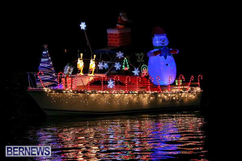 Christmas-Boat-Parade-Bermuda-December-12-2015-83