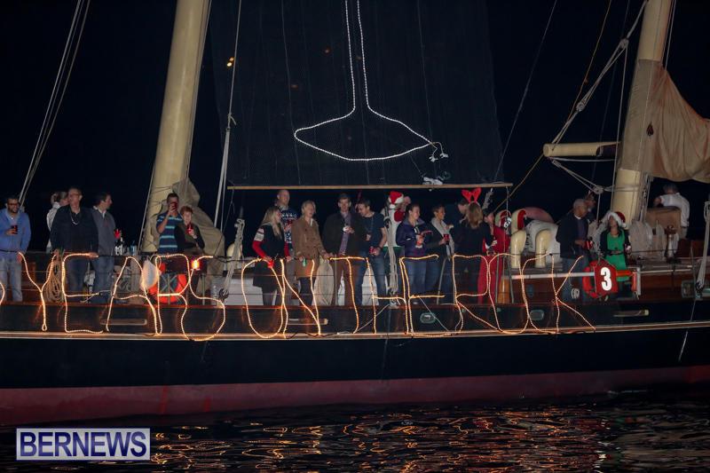 Christmas-Boat-Parade-Bermuda-December-12-2015-9
