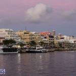 Christmas Boat Parade Bermuda, December 12 2015-90