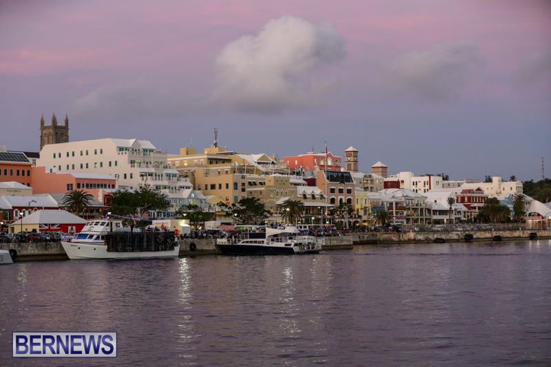 Christmas-Boat-Parade-Bermuda-December-12-2015-90