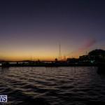 Christmas Boat Parade Bermuda, December 12 2015-91