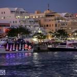 Christmas Boat Parade Bermuda, December 12 2015-92