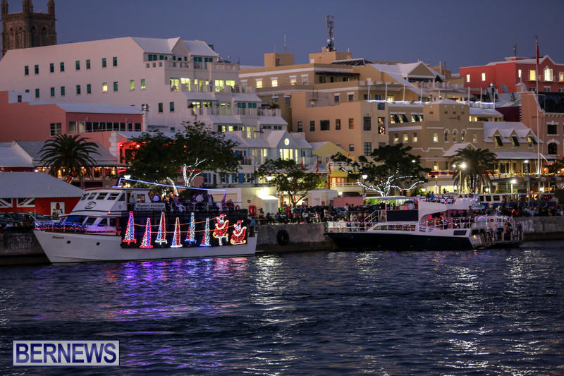 Christmas-Boat-Parade-Bermuda-December-12-2015-92