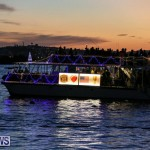 Christmas Boat Parade Bermuda, December 12 2015-93