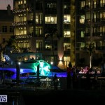Christmas Boat Parade Bermuda, December 12 2015-94