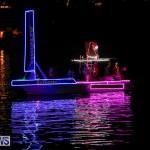 Christmas Boat Parade Bermuda, December 12 2015-95