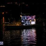 Christmas Boat Parade Bermuda, December 12 2015-97