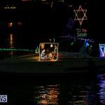 Christmas Boat Parade Bermuda, December 12 2015-98