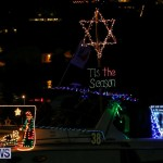 Christmas Boat Parade Bermuda, December 12 2015-99