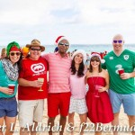 Christmas Day Bermuda Dec 25 2015 2 (1)