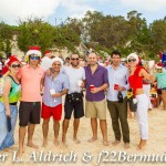 Christmas Day Bermuda Dec 25 2015 2 (10)