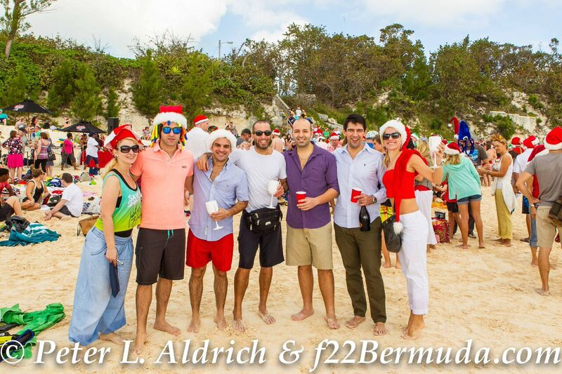 Christmas-Day-Bermuda-Dec-25-2015-2-10