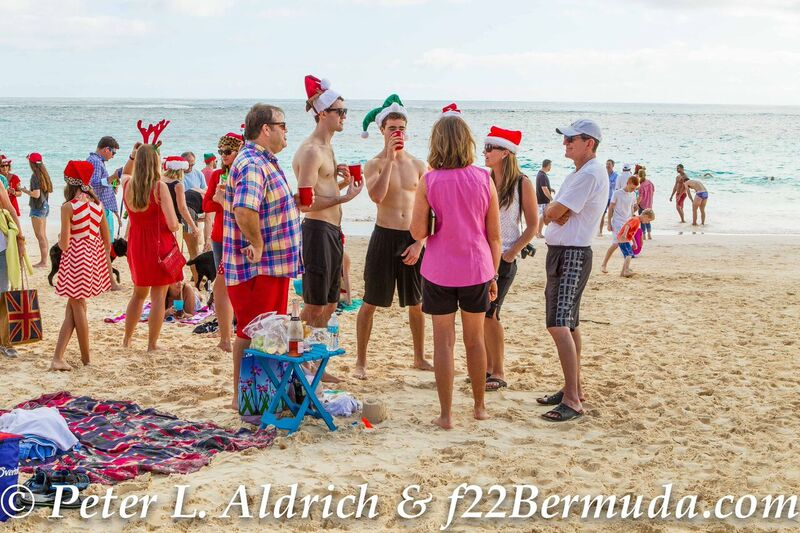 Christmas-Day-Bermuda-Dec-25-2015-2-100