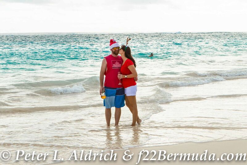 Christmas-Day-Bermuda-Dec-25-2015-2-101