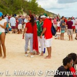 Christmas Day Bermuda Dec 25 2015 2 (102)