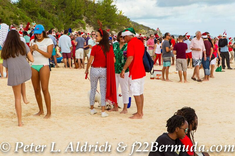 Christmas-Day-Bermuda-Dec-25-2015-2-102