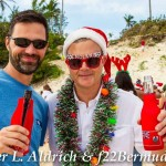 Christmas Day Bermuda Dec 25 2015 2 (105)
