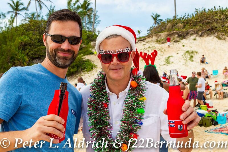 Christmas-Day-Bermuda-Dec-25-2015-2-105