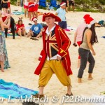 Christmas Day Bermuda Dec 25 2015 2 (106)