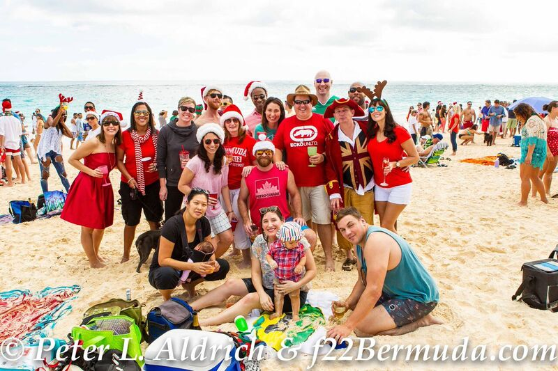 Christmas-Day-Bermuda-Dec-25-2015-2-107