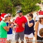 Christmas Day Bermuda Dec 25 2015 2 (108)