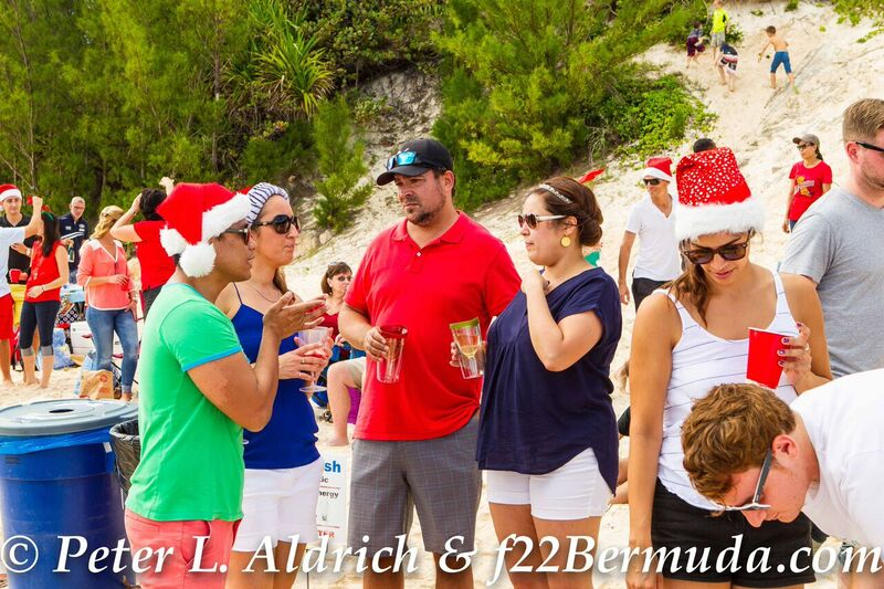Christmas-Day-Bermuda-Dec-25-2015-2-108