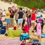 Christmas Day Bermuda Dec 25 2015 2 (11)