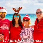 Christmas Day Bermuda Dec 25 2015 2 (112)