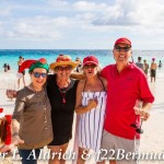 Christmas Day Bermuda Dec 25 2015 2 (113)