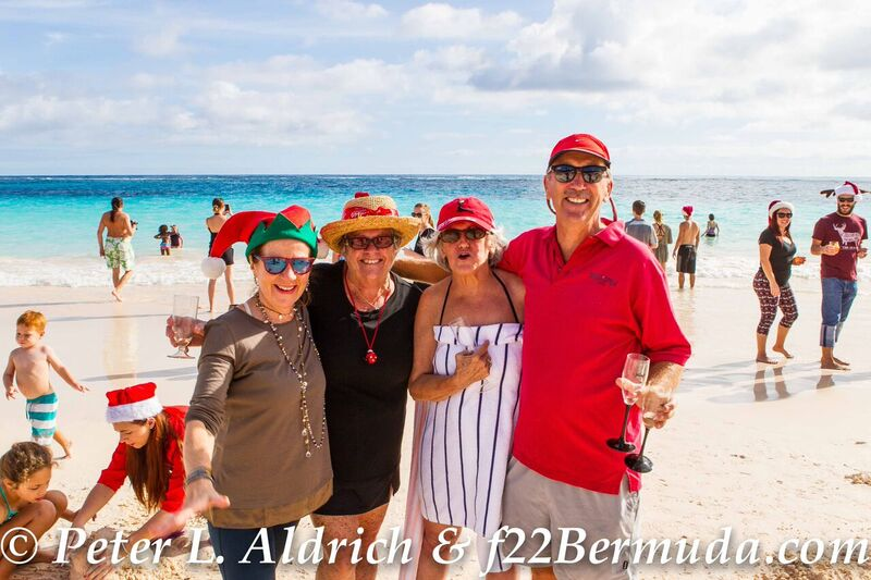 Christmas-Day-Bermuda-Dec-25-2015-2-113