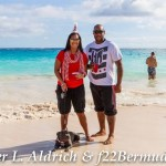 Christmas Day Bermuda Dec 25 2015 2 (115)
