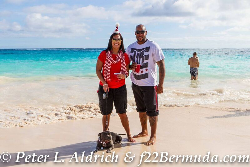 Christmas-Day-Bermuda-Dec-25-2015-2-115