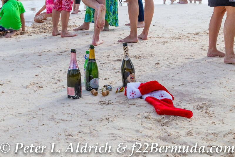 Christmas-Day-Bermuda-Dec-25-2015-2-116
