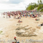 Christmas Day Bermuda Dec 25 2015 2 (119)