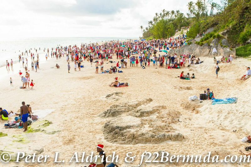 Christmas-Day-Bermuda-Dec-25-2015-2-119