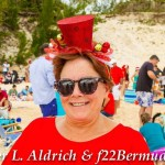 Christmas Day Bermuda Dec 25 2015 2 (12)