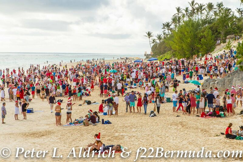 Christmas-Day-Bermuda-Dec-25-2015-2-120