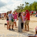 Christmas Day Bermuda Dec 25 2015 2 (121)