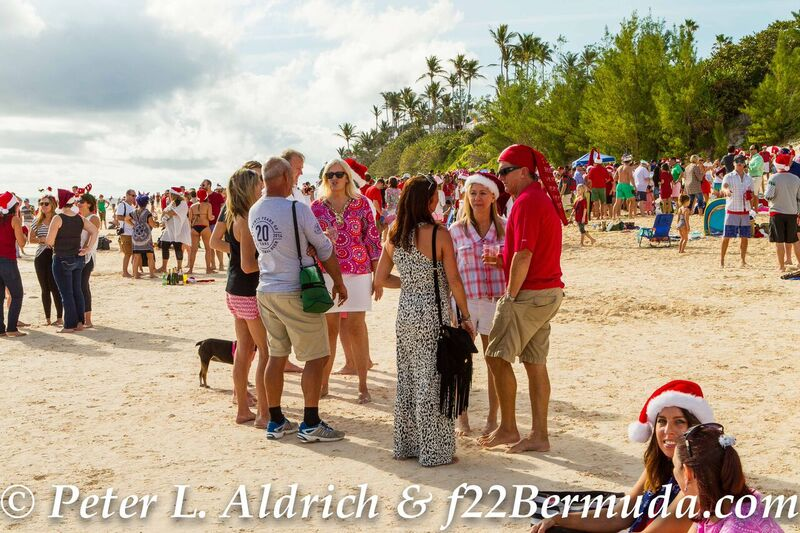 Christmas-Day-Bermuda-Dec-25-2015-2-121