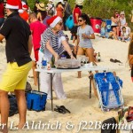Christmas Day Bermuda Dec 25 2015 2 (122)