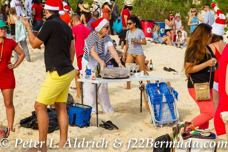 Christmas-Day-Bermuda-Dec-25-2015-2-122