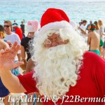 Christmas Day Bermuda Dec 25 2015 2 (125)